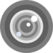 icon-lens-circle-for-web